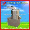 2013 high performance stainless steel fruit puree machine