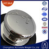 OIML, F1, F2, stainless steel calibration weights, standard weights for calibration