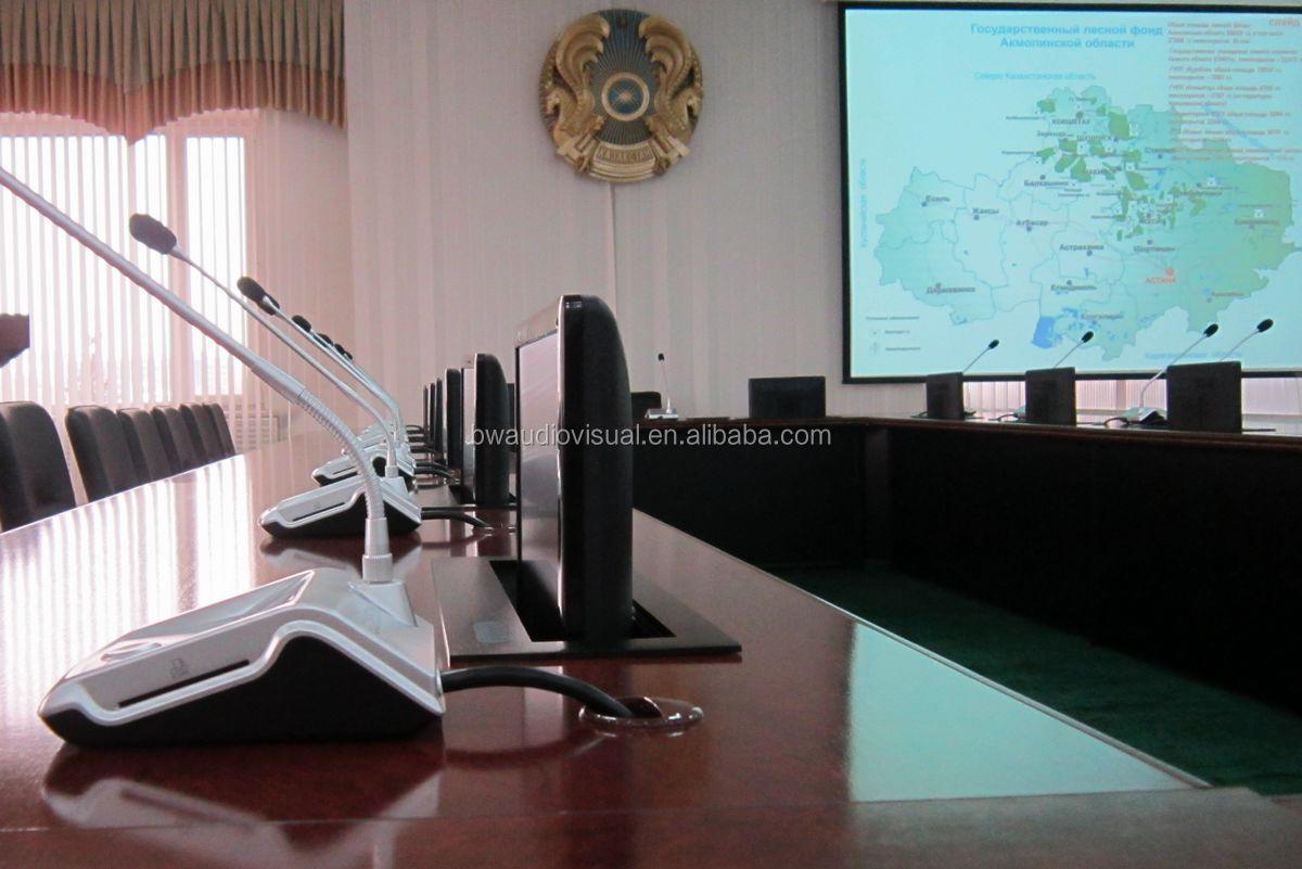 LCD LIFT PROJECT IN KAZAKHSTAN 1.jpg