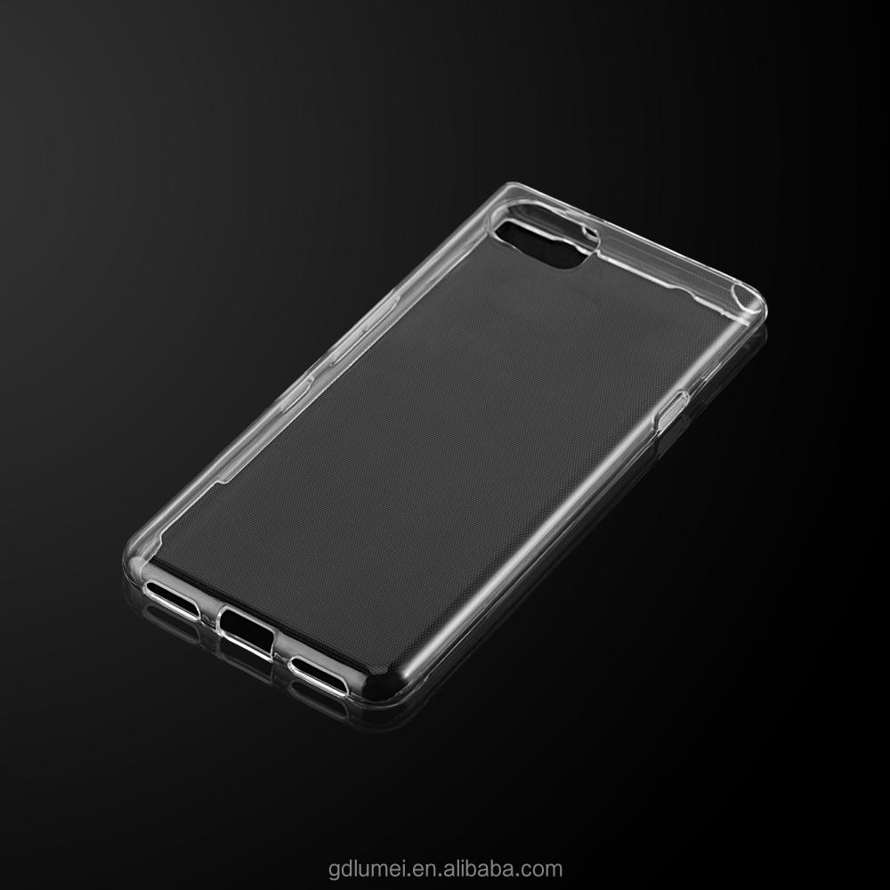 Blackberry KEYone case (4).jpg