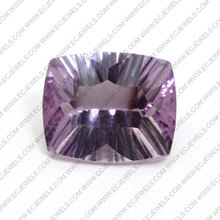 rough gemstone buyers, different kind of stones, price of white opal stone