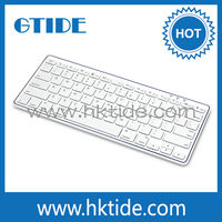 keyboard latest technology computer of japanese keyboard laptop,laptop keyboard prices, keyboard for notebook hp r60 r70 r65 r51