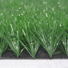 Wholesale Artificial Grass Sports Surfaces