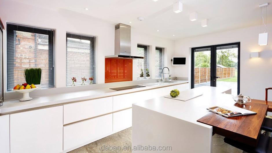 Italian kitchen cabinets bar breakfast stool site uk names for Italian kitchen cabinets online