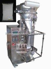 automática de lavado en polvo equipos de la planta