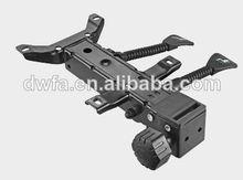 partes del mecanismo silla GT002C
