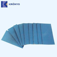 KRONYO tire repair materials a tyre repair equipment a rubber sheet