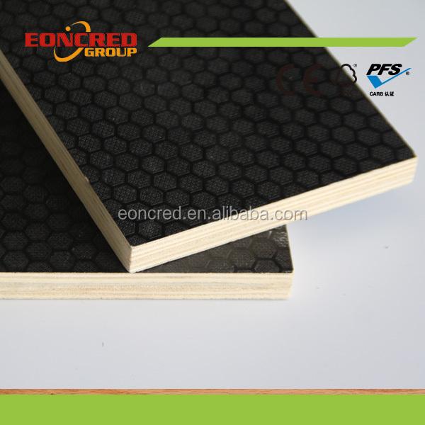 Laminated plywood formica sheet buy