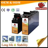 12v 150ah front access valve regulated sealed lead-acid battery