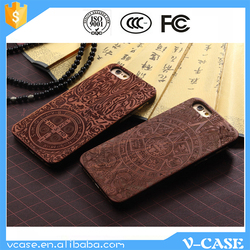Fashion Design Touch Screen Transparent Flip Case for Samsung Note 3 Leather Case