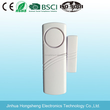YA-HS002 mini magentic alarm for country house above 90db