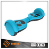 With CE FCC RoHS Best Children Bitrhday Gift Eelctric Mini Scooter 2 Wheels Smart Stand Up Electric Scooter Self Balancing