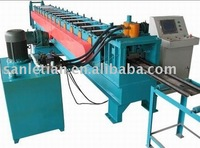 KW Type Steel Forming Machine