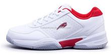 2015 Stylish running shoe of men and women,tennis mesh sneakers shoe