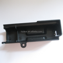 Hot Selling Brand New High Quality OEM Plastic CNC Injection