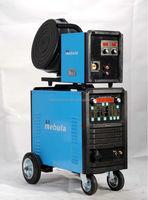 Aluminum DIGITAL MIG/MAG welding machine
