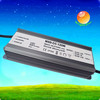CE ROHS IP67 Constant Current Waterproof LED Switching Power Supply 120W 2100ma led driver with 5 years warranty
