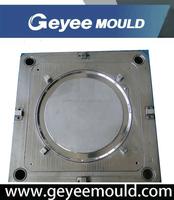 Huangyan Washing Machine Plastic Injection Mould
