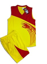 BS-147 OEM CUSTOMED SUBLIMATION BASKETBALL WEAR UNIFORM