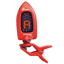 buy wholesale china guitar tuner online acoustic