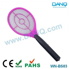 WN-BS03 Factory manufacture mosquito kill machine with CE