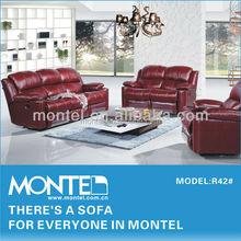 2014 cheap sofa set furniture philippines royal living room furniture set