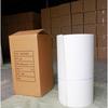 Hot sale heat resistant paper price