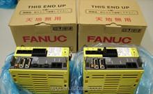 fanuc cnc controller IC610PRG110RR low price plc