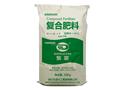 Polipropileno tejido blanco de fertilizantes bolsa, pp rafia saco para fertilizantes y productos químicos