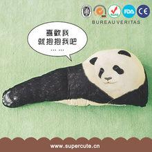 2015 hot sale supercute brand decorative pillow