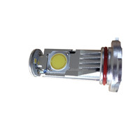 Manufature supply T5 T10 T20 7440 7443 auto led t10 CE ROHS 2 year warranty