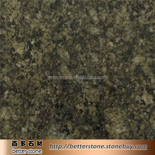 Green Star Granite
