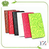 Alibaba Wholesale Leather Cell Phone Case For Samsung 9100