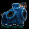 /product-gs/china-supplier-slurry-pump-price-india-647712010.html