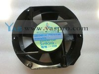 Suntronix SJ1725HA2 Fan 220/240V AC