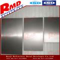 alta pureza precio de chapa de titanio de proveedor chino