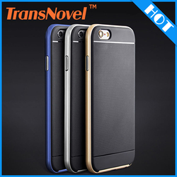 New Product For iPhone 6 Case, Mobile Phone Case For iPhone 6