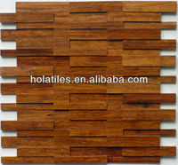 Factory directly provide high quality dealer mosaic tile