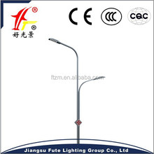 40W available led street light