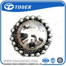 alibaba wholesale butterfly valve seat ring