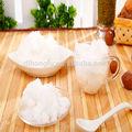 Top venta!! 2015 cristal blanco refinado de azúcar icumsa 45 para la venta por el mejor precio