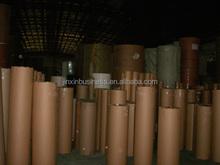 kraft liner /kraft paper/karft paperboard for sale in china