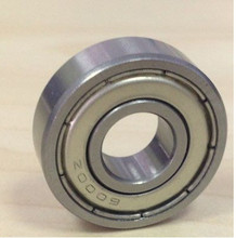 Cheap&best sleeve bearing/ swing bearing made in china BIFS 6306 ball bearing