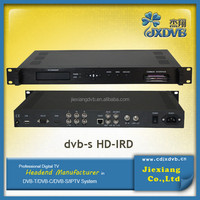digital satellite receiver codes mpeg4 satellite receiver free cable tv