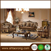 /product-gs/new-classical-royal-french-provincial-furniture-sofa-60223774400.html
