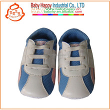 Sneaker Shoes Brand
