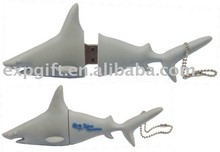 Shark USB Flash Drive / Fish USB Flash Drive / Maneater USB Flash Drive