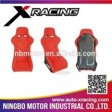 XRacing-2015 NM50020009 Universal Sport Racing Car Seat/Baby Car Seat Best Price