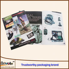 fast delivery magazines printing/fashion fast production magazines printing/cheap price high quality magazines printing