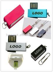 Swivel Mini 2gb Usb Flash Drive,mini usb flash drive 8gb